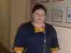 Сидельникова И.М.