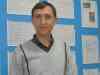 Медведев А.А.