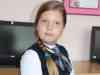 Брыксина Ольга
