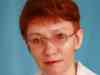 Суслова Ирина Фёдоровна