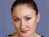 Березина Наталия Николаевна, тьютор, стаж работы 2 года, курсы повышения квалификации 2015 г.