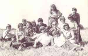 1980_1