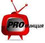 Школьное ТВ