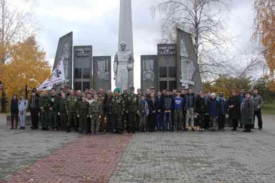 польщиков виталий николаевич воронеж фото