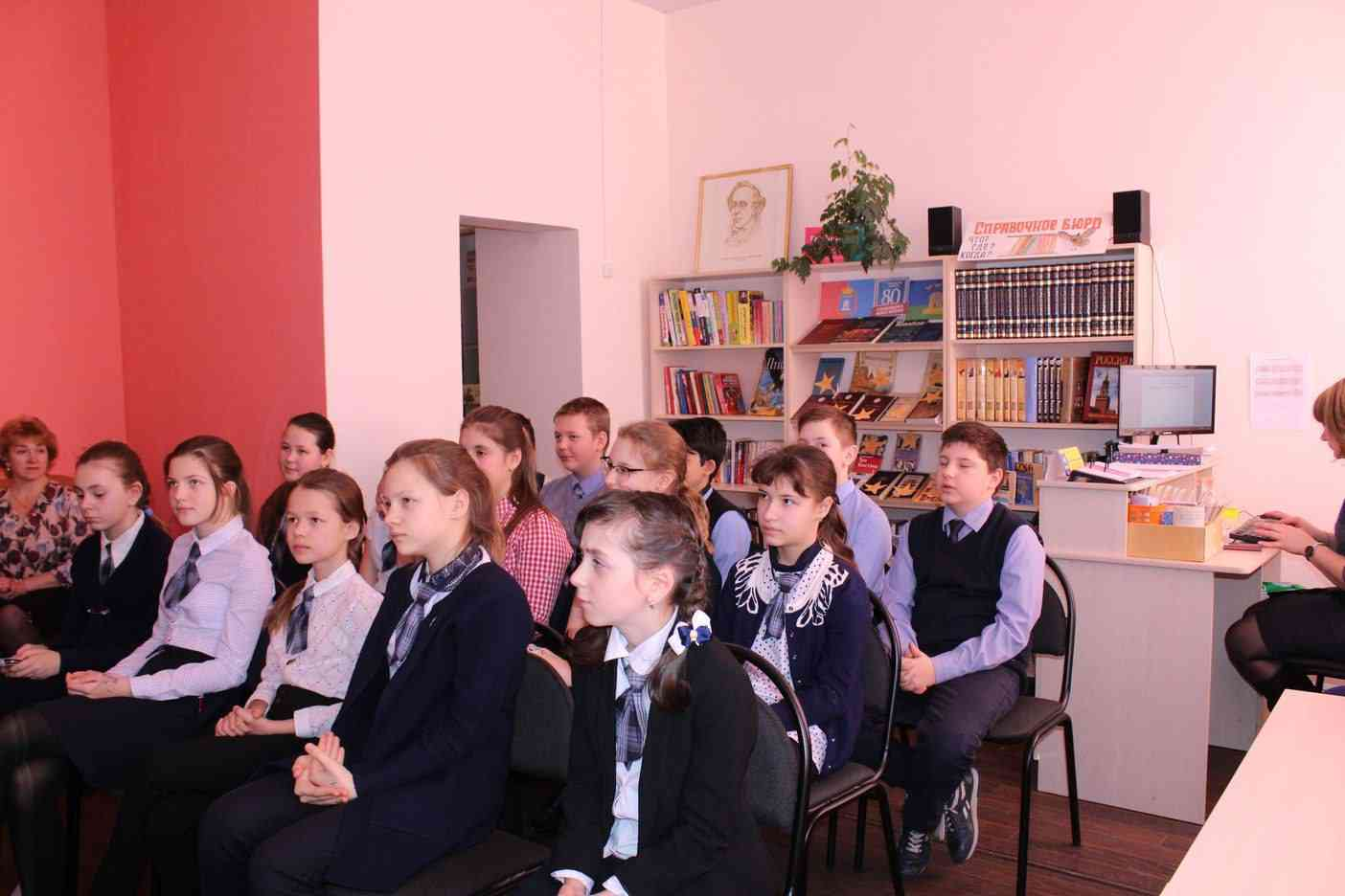 детские стихи на армянском языке русскими буквами